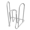 Хелпер - приспособление для облегчения надевания компрессионного трикотажа, арт.