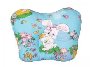 Подушка для младенцев К-800