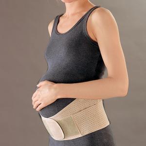 Бандаж ортопедический фиксирующий, для беременных, арт. MS-96