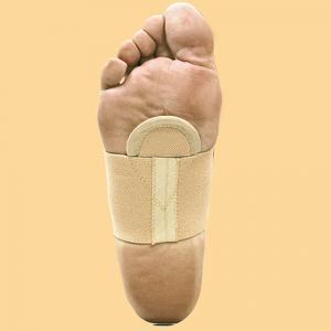 Эластичная стяжка деформированного переднего отдела стопы арт. VESTA