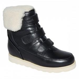 Ортопедическая зимняя обувь СУРСИЛ арт. A43-039