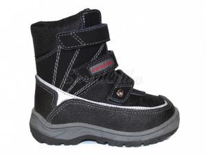 Детская зимняя обувь для мальчика СУРСИЛ арт. А43-070