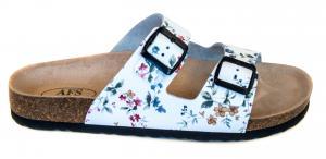 Ортопедическая обувь AFS модель Celle