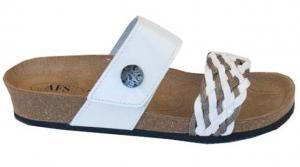 Ортопедическая обувь AFS модель LEMGO