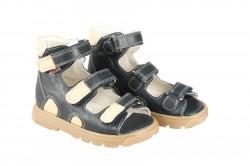 детская ортопедическая обувь Аполло