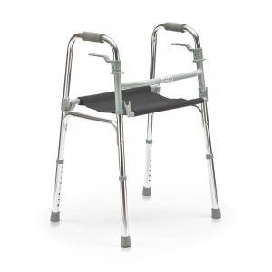 Ходунки опора с сиденьем FS961L
