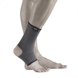 Бандаж на голеностопный сустав BCA-300