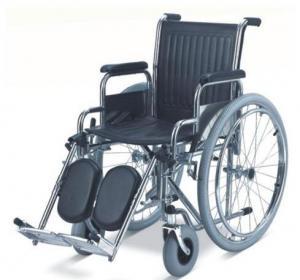 Кресло-коляска инвалидная, арт. BCH-1500