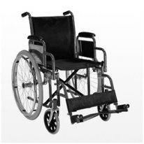 Кресло-коляска инвалидная скалдная  BCH-1400
