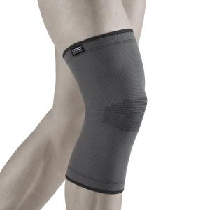 Бандаж на коленный сустав BCK-201