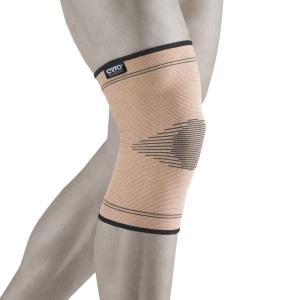 Бандаж на коленный сустав BCK-200