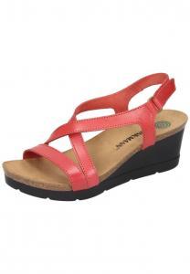 Обувь повышенной комфортности арт. 710785