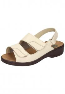 Обувь повышенной комфортности арт. 710788