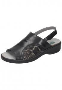 Обувь повышенной комфортности арт. 710789