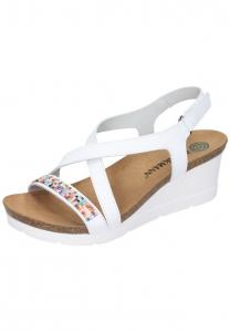 Обувь повышенной комфортности арт. 710806