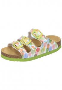 Детская ортопедическая обувь арт. 500233