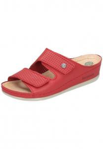 Обувь повышенной комфортности арт. 700568