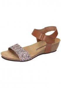 Обувь повышенной комфортности арт. 710783