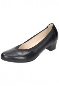 Обувь повышенной комфортности арт. 730386