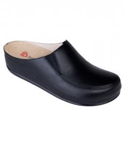 Обувь повышенной комфортности СELLE