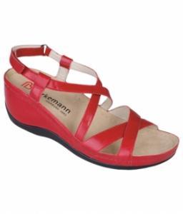 Обувь повышенной комфортности Colletta