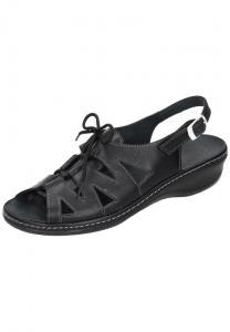 Обувь повышенной комфортности 710521