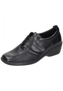 Обувь повышенной комфортности арт. 941959