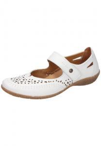Обувь повышенной комфортности арт. 942207