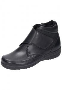 Обувь повышенной комфортности зимняя арт. 990742