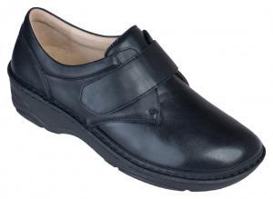 Обувь повышенной комфортности DENISE