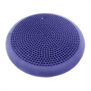 Балансировочный диск KINERAPY Balance Disk, арт. RS430