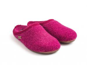 Домашняя анатомическая обувь HAFLINGER EVEREST