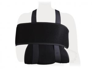 Бандаж на плечевой сустав Дезо ФПС-01