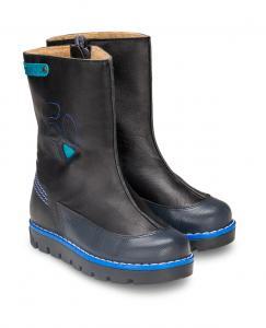 Детская ортопедическая обувь ТАПИБУ арт. FT-22002