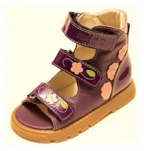 Детская ортопедическая обувь ВИКИ