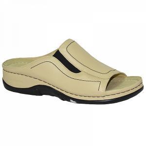 Обувь повышенной комфортности Berkemann ISABELLA