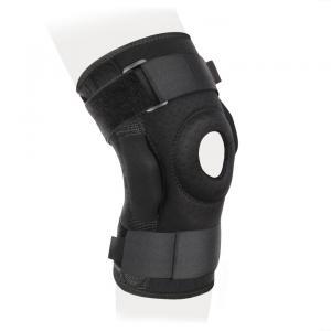 Ортез на колено разъемный арт. KS RP