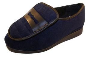 Обувь L5