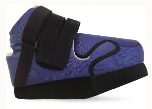 Послеоперационная обувь для разгрузки переднего отдела стопы арт. LM 404