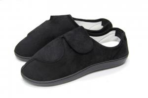Текстильная обувь для проблемных ног арт. LM 402