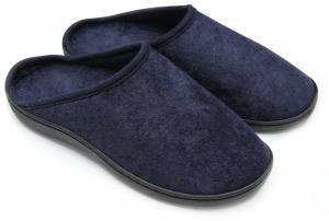 Текстильная обувь для проблемных ног арт. LM 403