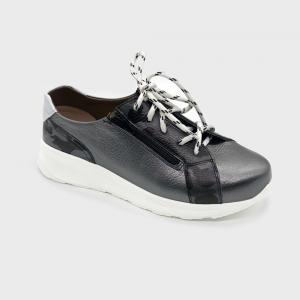 Ортопедическая обувь женские кроссовки арт. LM 708