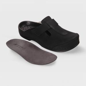 Ортопедическая обувь арт. LM 700001