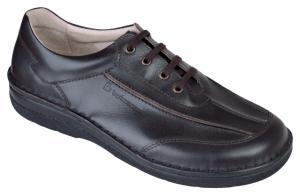 Обувь повышенной комфортности LUKAS