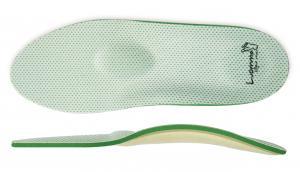 Стельки ортопедические LUM 209