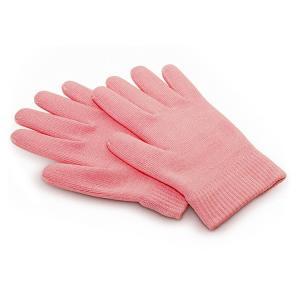 Перчатки гелевые LUM