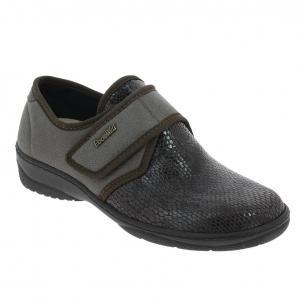 Обувь повышенной комфортности арт. MANILLE
