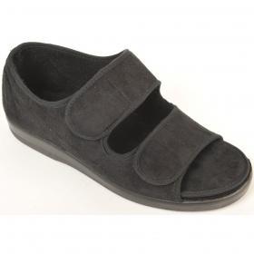 Текстильная обувь для проблемных ног MR514