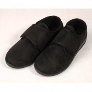 Текстильная обувь для проблемных ног MR 652