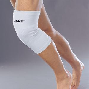 Согревающий бандаж на коленный сустав, арт. SKN-103